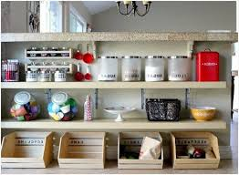 kitchen counter storage ideas counter space small kitchen storage ideas attractive designs inoochi