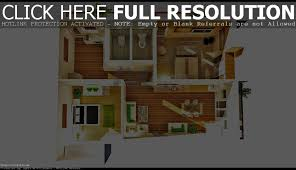 2 bedroom floor plans roomsketcher home designs 24 luxihome