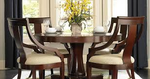used dining room table favorite impression duwur marvelous joss great munggah