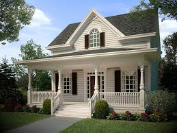 small style homes exciting 9 small style homes house plans at home