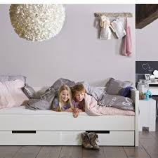 bed with backrest jade woood nordic decoration home
