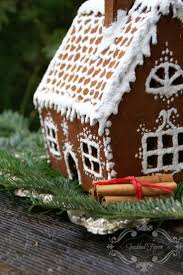 419 best gingerbread images on pinterest gingerbread houses