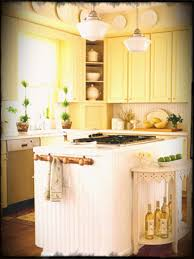 furniture style kitchen cabinets furniture country kitchen cabinets pictures ideas tips from hutch