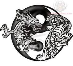 Yang Yang Tattoos Yin Yang Search Jake S Yin