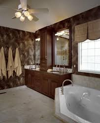 bathrooms by design 23 best bathrooms by design connection inc images on