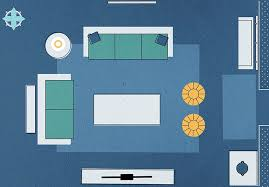 living room floor plan 3 genius solutions for living room layout problems simple
