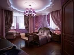 little bedroom paint ideas purple master bedroom king bedroom