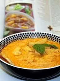recette cuisine malaisienne gaspacho andalou salade grecque poulet et il nous faut