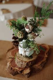Wood Centerpieces Diy Wood Centerpieces Diy Do It Your Self