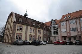 Klinik Baden Baden Acht Millionen Für Pflegeheim Schafberg In Baden Baden