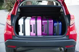 lexus nx luggage capacity this is how much the honda hr v will cost in the uk