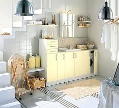 kitchen decoration idea small kitchen decor ideas collect this idea genius