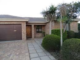 Gumtree 3 Bedroom House For Rent 3 Bedroom House To Rent In Welgevonden Estate Durbanville