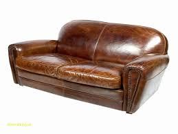 canapé marron cuir résultat supérieur canapé marron cuir vieilli beau canapé canapé