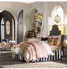 397 best bedroom decor images on pinterest bedroom decor