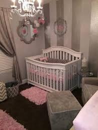 chambre bébé baroque chambre bébé fille et gris style baroque children s room