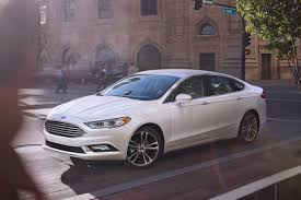 2014 Fusion Sport 2014 Ford Fusion Aftermarket Parts 2018 Auto Review