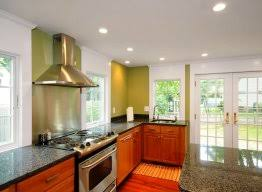best place to buy kitchen cabinets oak kitchen cabinets with granite countertops and black appliances