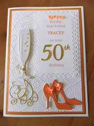 best 25 50th birthday cards ideas on 50th birthday