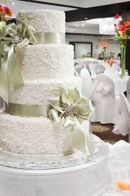 wedding cake bakery weber s bakery arbor wedding reception arbor wedding