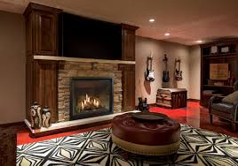 Fireplace Room by Energy Products U0026 Design Rochester Fireplaces