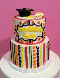 3 tier halloween birthday cake graduation cakes cake pops u0026 cookies 3 sweet girls cakery