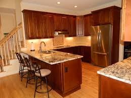 Independent Kitchen Designer by Gallery Artistic Kitchens U0026 More Llc