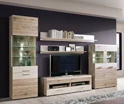 erbach möbel discount moderne möbel für moderne wohnzimmer