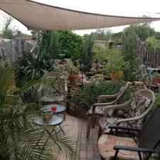 Backyard Beer Garden - the veranda wine and beer garden closed wine bars 216 mary