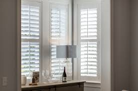 3 ways to equip your house for winter sunburst shutters houston