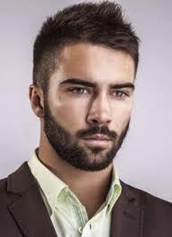 coupe de cheveux homme 2015 de cheveux hommes courts
