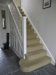 best 25 dulux nutmeg white ideas on pinterest dulux paint