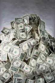 how to start a money transfer agency chron com