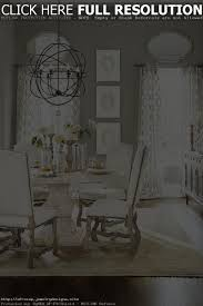 small dining room design coffee tables formal dining room table decorating elegant small