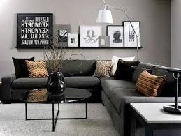 ideen fr wohnzimmer wohnzimmer grau einrichten und dekorieren