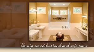 Bathroom Handyman Handyman Bathroom Remodel Contractor Home Repairs Kent Renton