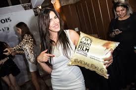 lexus of north miami exotic best festival miami international film festival arts and