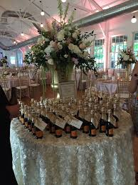 wedding table place card ideas image result for prosecco wedding favors wedding ideas
