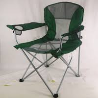 Camping Lounge Chair Wholesale Folding Beach Chairs Buy Cheap Folding Beach Chairs