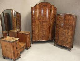 1930 Bedroom Furniture Renovate Your Home Decoration With Fresh 1930 Bedroom