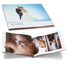 wedding albums printing wedding albums our favorites photos brides