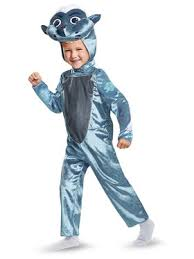 Lagoona Blue Halloween Costume Kids Tv Character Costumes Costume Buy Kids Tv Show Costumes