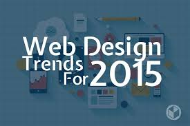 design graphic trends 2015 web design trends 2015 what you can do now to keep your website