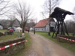 Standesamt Bad Oeynhausen Museumshof Bad Oeynhausen Mapio Net