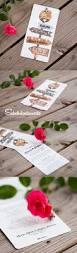 K Hen Preiswert 160 Best Einladungskarten U0026 Papeterie Die Perfekten Karten Für