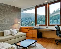 Home Office With Sofa Collection Home Office Wall Desk Photos Home Decorationing Ideas