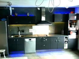 spot encastrable pour meuble de cuisine spot encastrable meuble cuisine eclairage cuisine spot encastrable