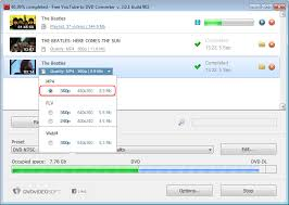 film gratis youtube ita how to download and burn youtube videos to dvd with one click