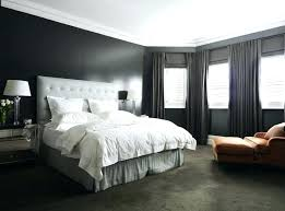 dark gray wall paint charcoal grey bedroom dark grey bedroom ideas blue and gray bedroom