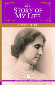 story of my life buy story of my life by helen keller online at